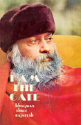 osho i am the gate