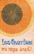 osho lead kindly night
