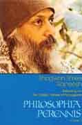 osho philosophia perennis vol 1