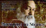 osho sermons in stones