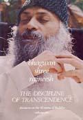 osho the discipline of transcendence 1