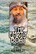 osho the empty boat
