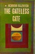 osho the gateless gate