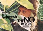 osho the no book