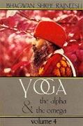osho yoga the alpha and the omega vol 4
