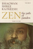 osho zen the path of paradox vol 2