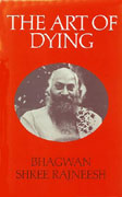 osho the art of dying