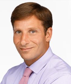 Adam Ofer, MD