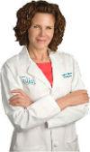 Christine Hamori, MD.
