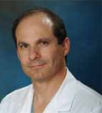 Steven Carp, M.D., F.A.C.S.