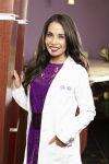 Tess Mauricio, MD, FAAD