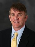 Jeff Donohue, MD.