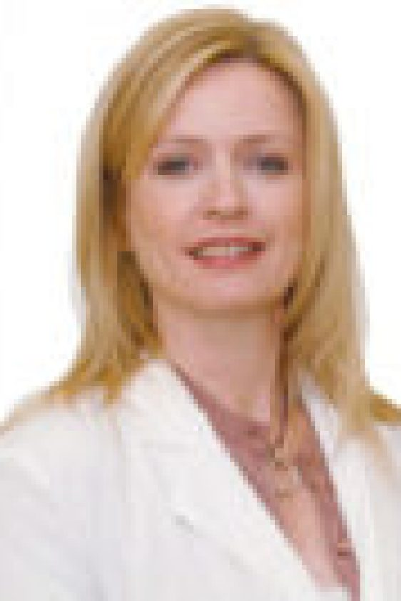 Sheli Milam, MD
