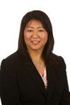 Joanna K. Chon, M.D., FACS