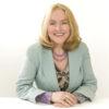 Susan Hughes, MD