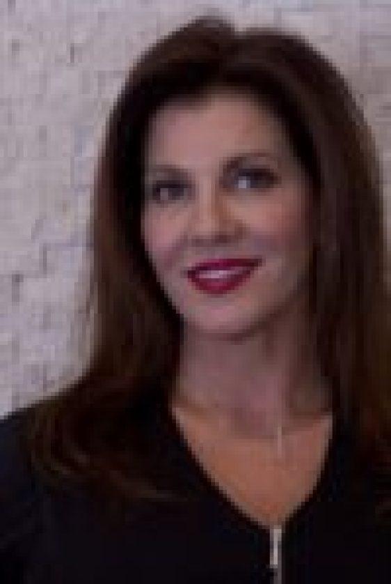Eva Morris RN, CPSN