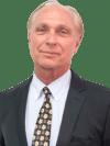 Dr. Oscar Harky