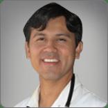 Dr. Yasir Batres, MD