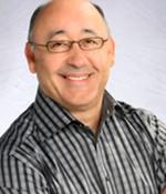 Roger Garcia, DO