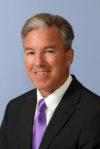 Mark X. Lowney, MD