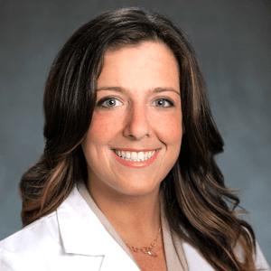 Dana Shanis, MD