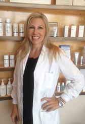 Amber Peralta, RN