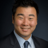 Richard Kang, MD