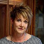 Brenda Hatch, M.S., C.R.N.P.