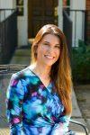 Dr. Rebecca Greco, MD