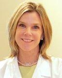 Melinda C. O'Rourke, M.D.