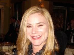 Wendy Chipman, NP