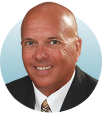 Robert Ferris, MD, FACOG