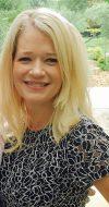 Alexandra Runnels, MD