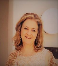 Cheryl Geer, DO, FACOG