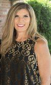Christine K. Watson, MD