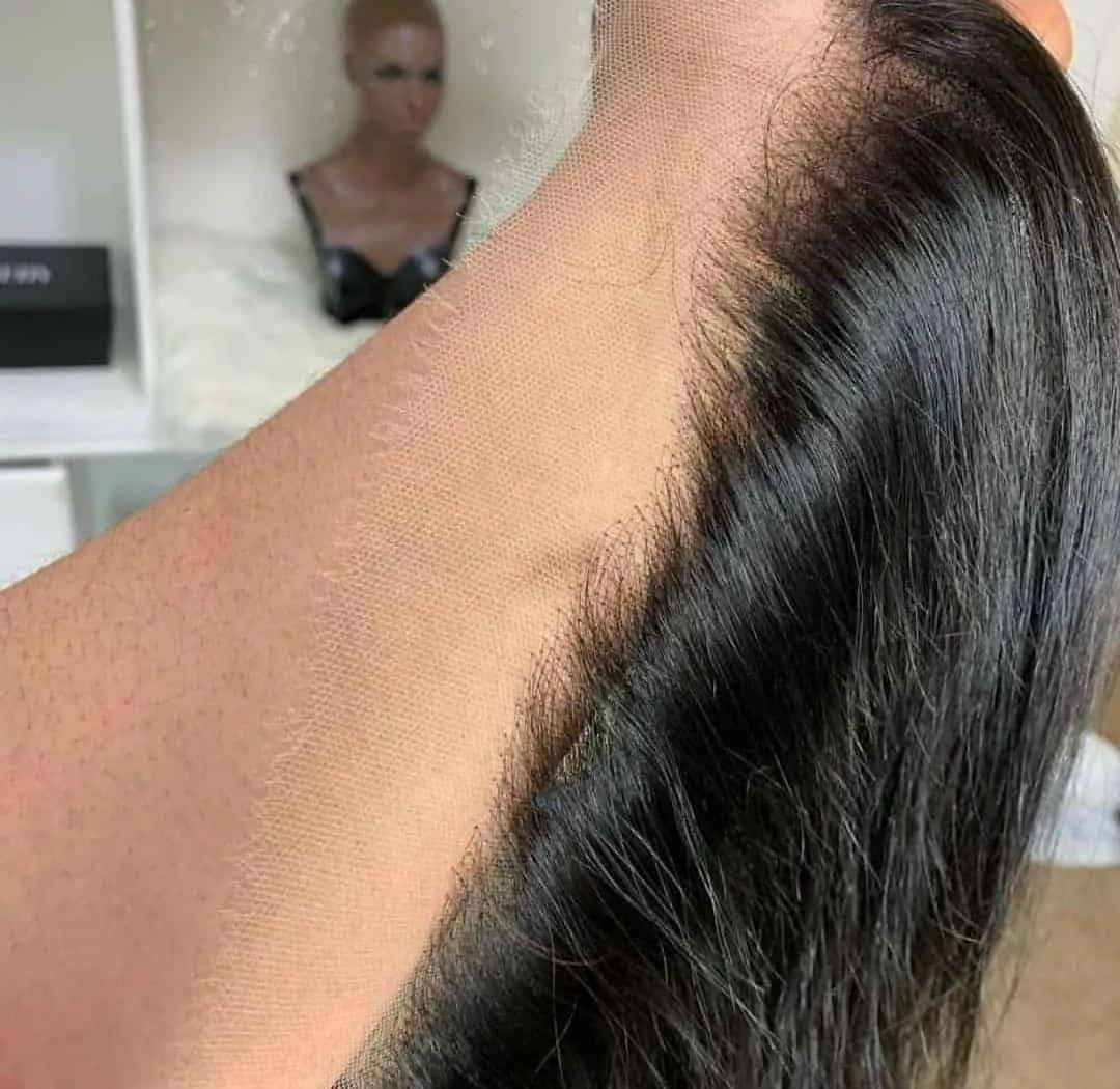sidelace-wig-tendance