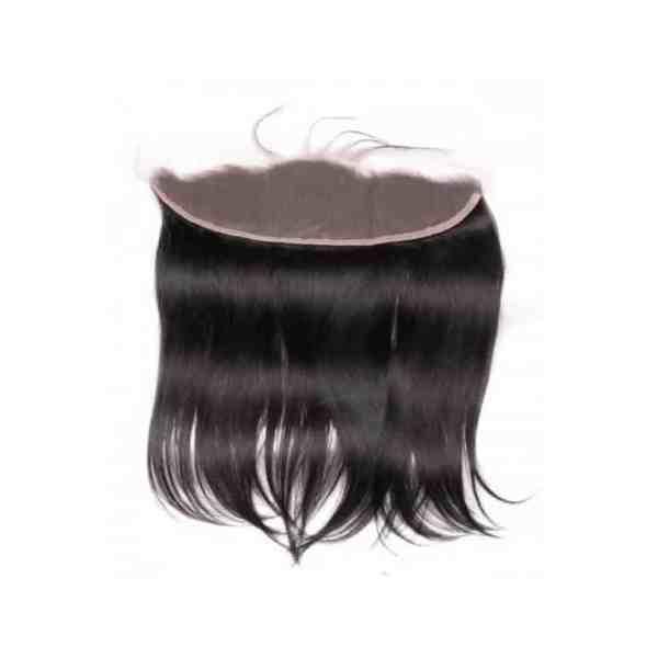 wigs39
