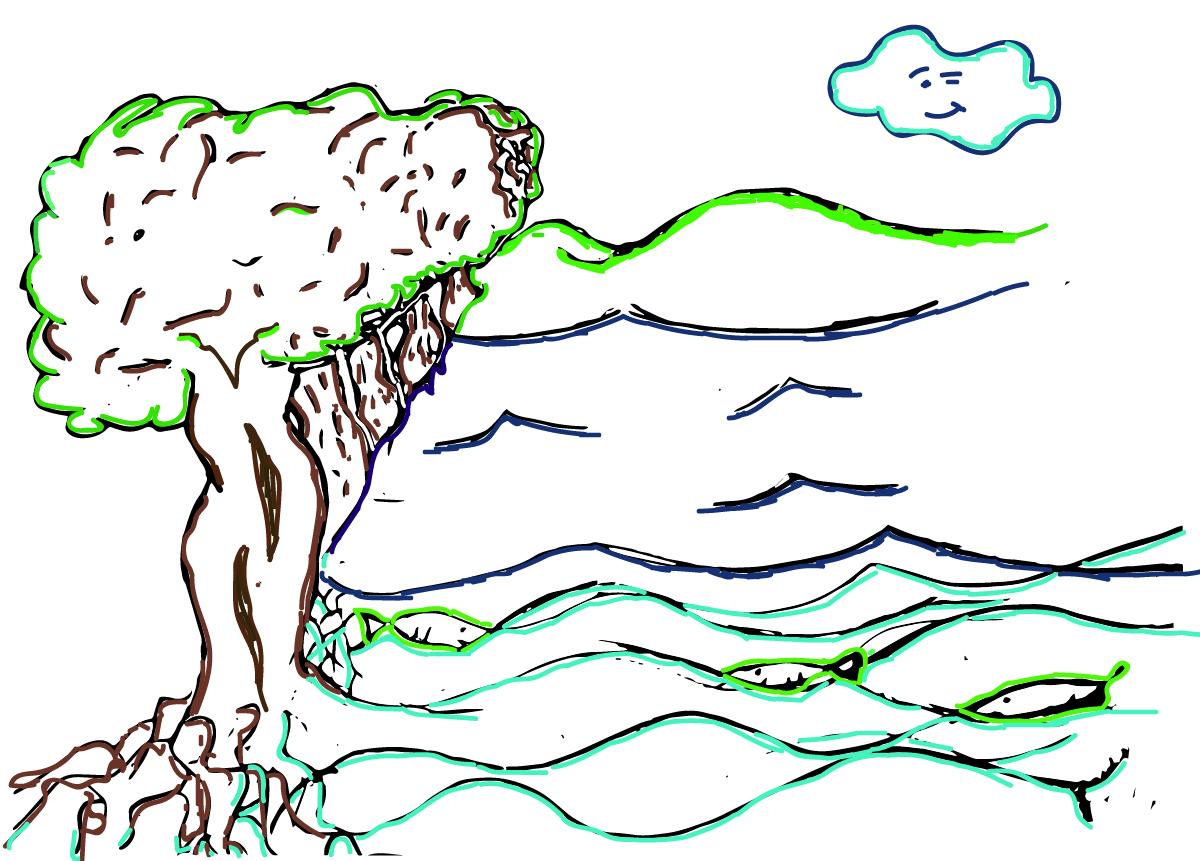 O'Shun's Orchard