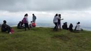 Ngong hills 4