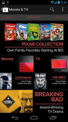 google-play-now-offers-a-lot-of-new-video-content-but-the-selection-isnt-as-good-as-what-amazon-and-apple-offer