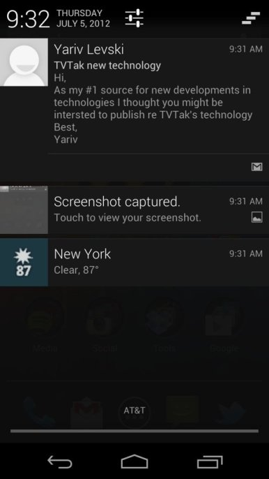 this-is-the-new-notifications-menu-google-really-cleaned-things-up-in-jelly-bean