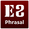 English Khmer Phrasal Verbs