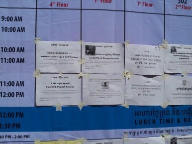 BarcampBattambang-2013-05-25 (11)