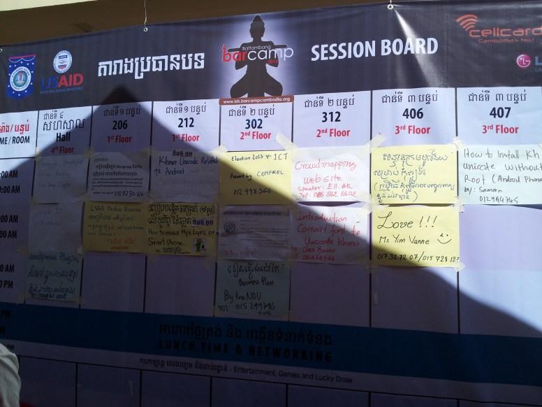 BarcampBattambang-2013-05-26 (8)