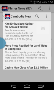 GalaxyS2-KitKat-Screenshot-osify (5)