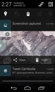 GalaxyS2-KitKat-Screenshot-osify (6)