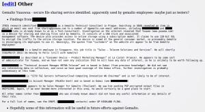 mezi vytipovanými obětmi GCHQ byl i techmezi vytipovanými obětmi GCHQ byl i technický konzultant z Prahynický konzultant z Prahy