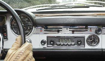 coche. osinteresa.com