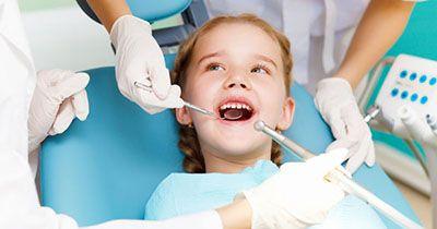 ir al dentista-osinteresa.com