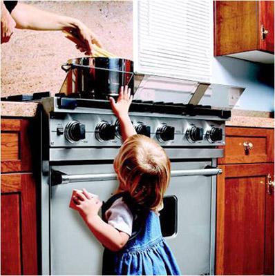 accidente en el hogar-osinteresa.com